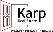 NancyKarp_Logo_half size
