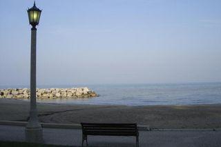 Lake Forrest_Beach