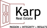 NancyKarp_Logo_75%
