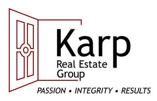 NancyKarp_Logo_FIN
