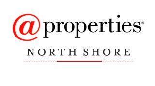 Logo@properties_NorthShore