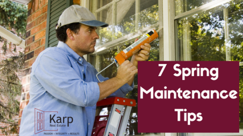 NANCY 7 SpringMaintenanceTips (1)