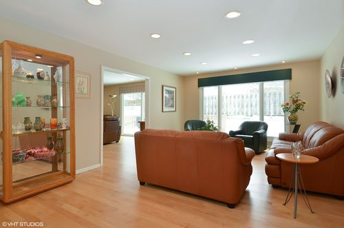 805Woodleigh_Hi-Res_1
