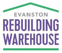Evanston Rebuilding Logo